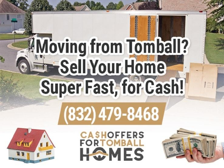 tomball moving